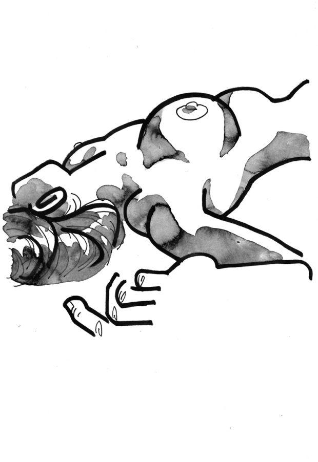 modele-vivant-croquis-dessin-nu-mably-corps-et-arts-2