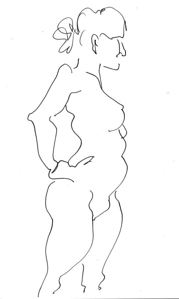 modele-vivant-croquis-dessin-nu-mably-corps-et-arts-3