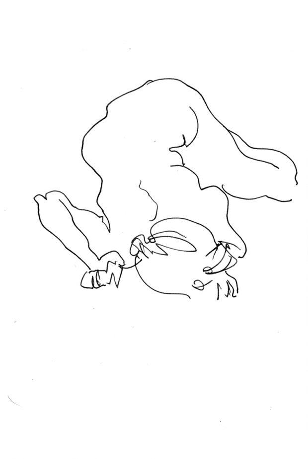 modele-vivant-croquis-dessin-nu-mably-corps-et-arts-5