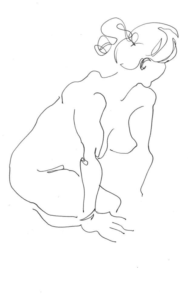 modele-vivant-croquis-dessin-nu-mably-corps-et-arts-6