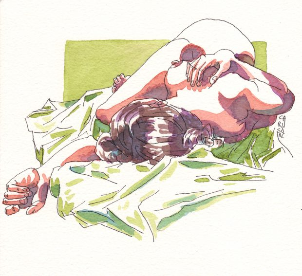 modele-vivant-croquis-dessin-nu-mably-corps-et-arts-7