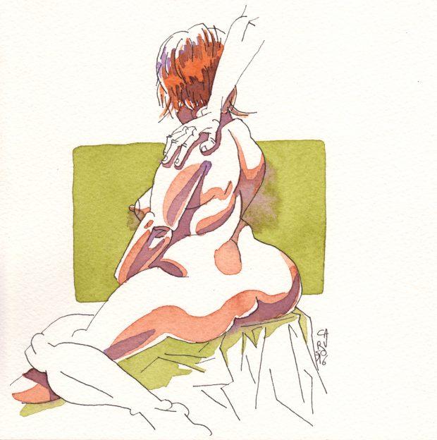modele-vivant-croquis-dessin-nu-mably-corps-et-arts-9