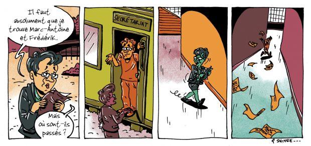 strip-20a