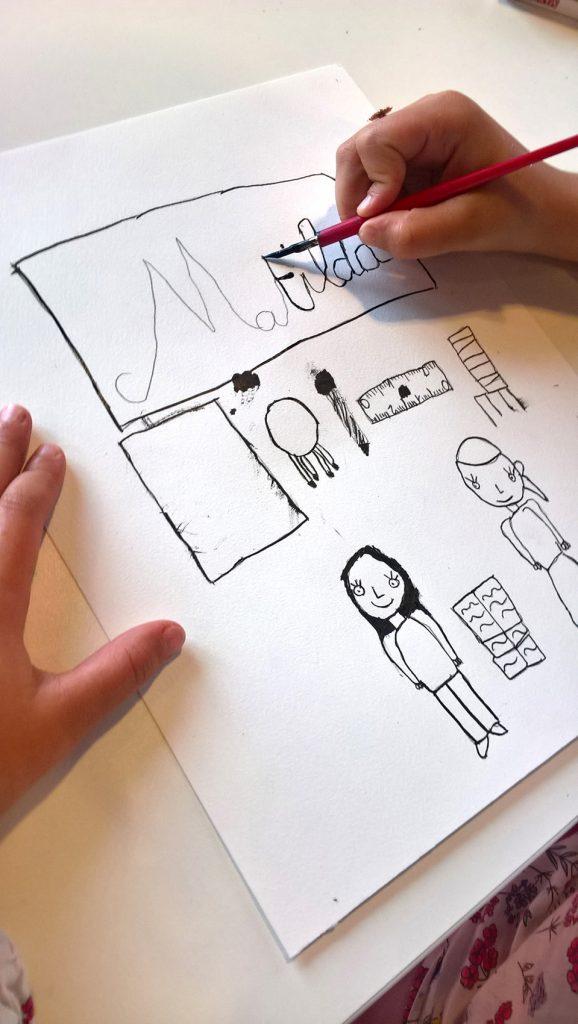 atelier-illustration-mediatheque-bron-couverture-roald-dahl-quentin-blake-simon-caruso-11