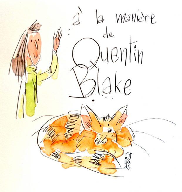 atelier-illustration-mediatheque-bron-couverture-roald-dahl-quentin-blake-simon-caruso-2