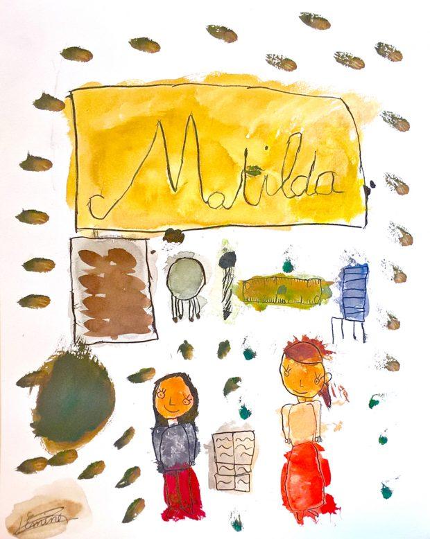 atelier-illustration-mediatheque-bron-couverture-roald-dahl-quentin-blake-simon-caruso-5