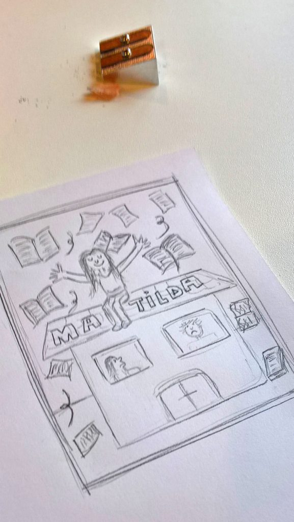 atelier-illustration-mediatheque-bron-couverture-roald-dahl-quentin-blake-simon-caruso-8