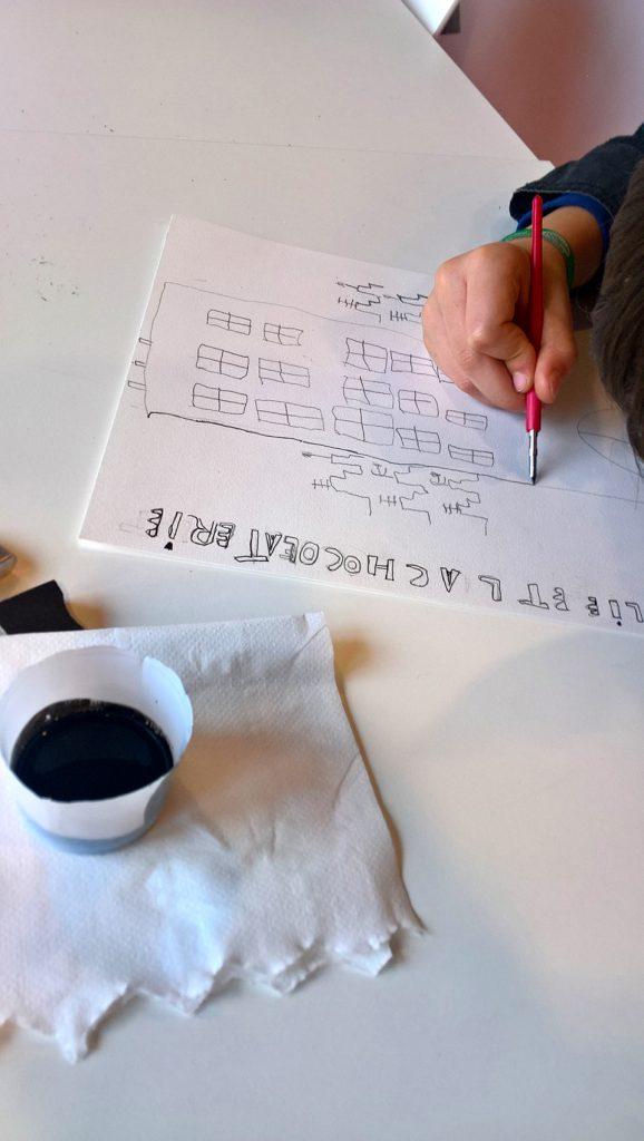 atelier-illustration-mediatheque-bron-couverture-roald-dahl-quentin-blake-simon-caruso-9