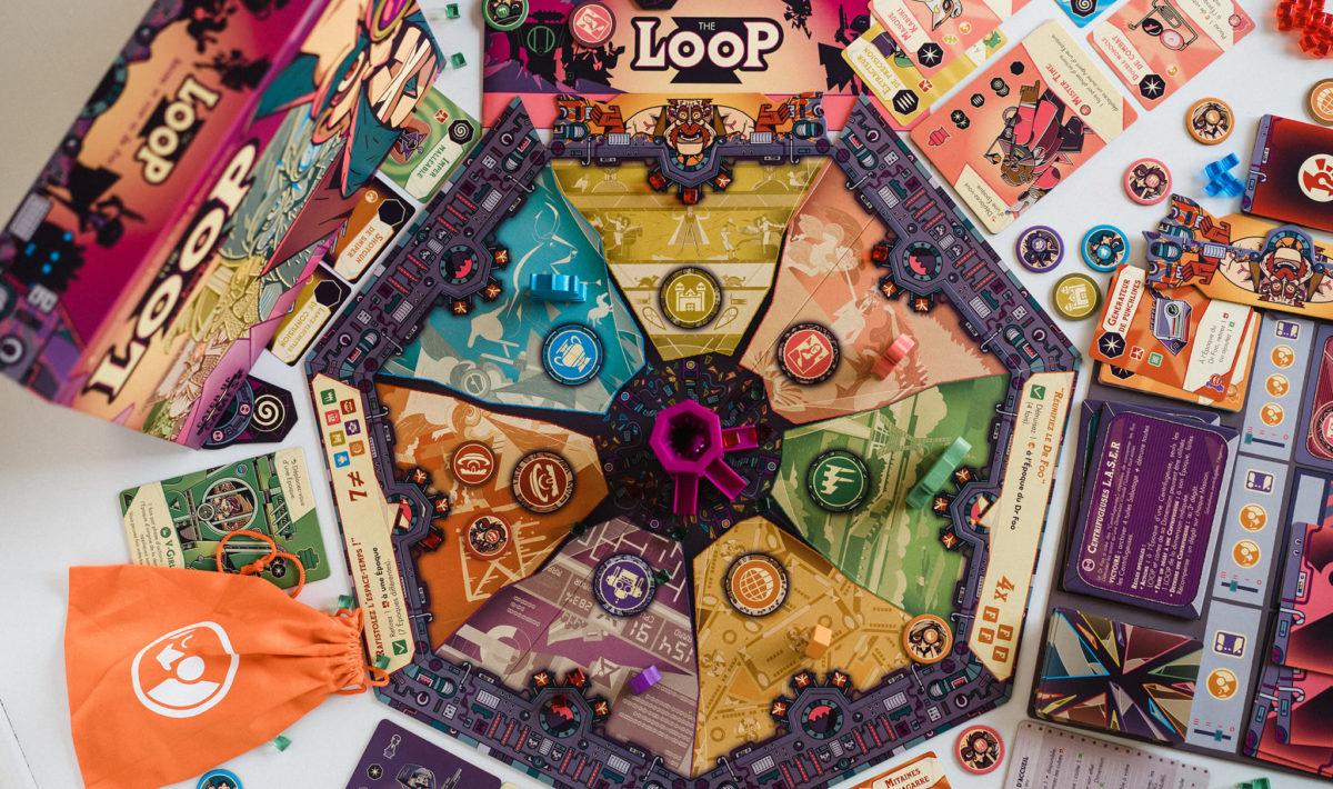 the-loop-catch-up-games-jeu-de-societe