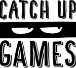 illustrateur à Roanne pour pour Catch Up Games