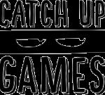 illustrateur à Roanne pour pour Catch Up Games